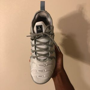 Nike Shoes - Women's VaporMax Plus Size 8.5